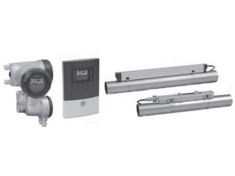 Расходомеры ультразвуковые OPTISONIC 6300