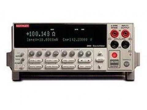Комплекс измерительный параметров активных и пассивных электронных компонентов ДМТ╞220