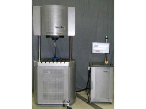 Машины универсальные для динамических испытаний POWER SWING MAG