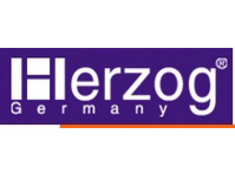 """Фирма """"Herzog"""", США"""