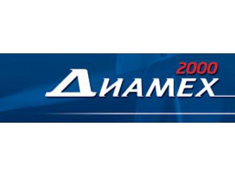 """ООО """"Диамех 2000"""", г.Москва"""