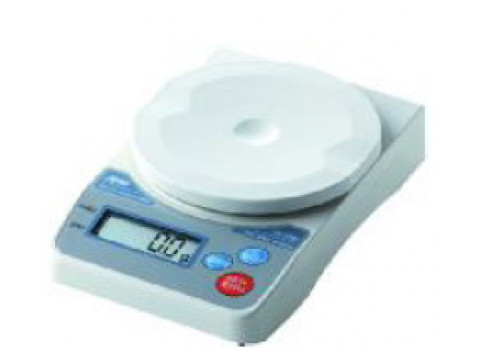 Весы неавтоматического действия HL, HT
