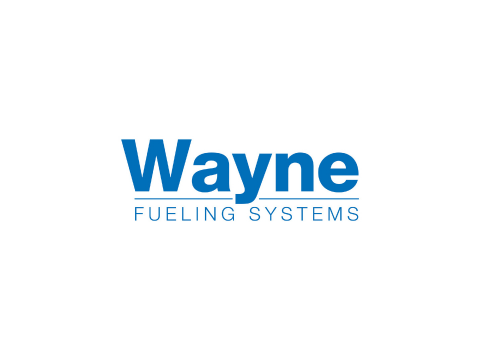 """Фирма """"Wayne Fueling System Sweden AB"""", Швеция"""