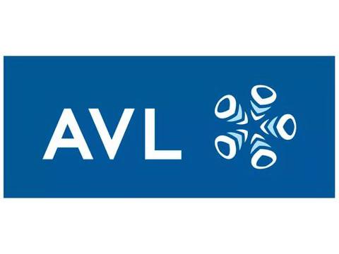 "Фирма ""AVL Emission Test Systems"", Германия"