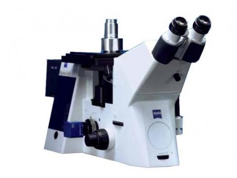 Микроскопы инвертированные AXIO Observer.A1m