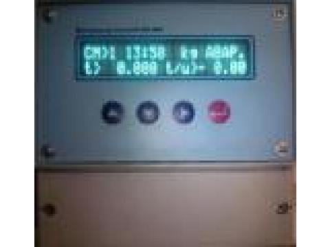 Весы непрерывного действия конвейерные автоматические ВНКА