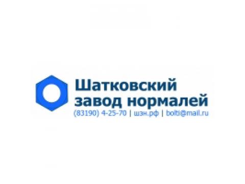 "ООО ""Арзамасская Альтернатива"", р.п.Шатки"