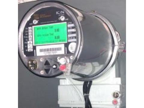 Счетчики электрической энергии многофункциональные ION 8300, ION 8600