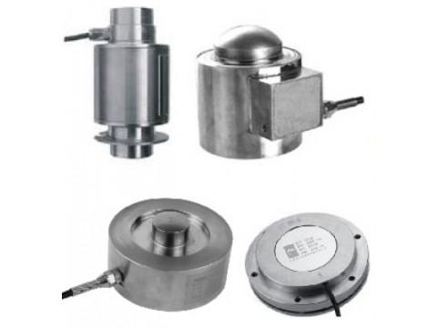 Датчики весоизмерительные тензорезисторные ZS, NHS, YBS, GZLB