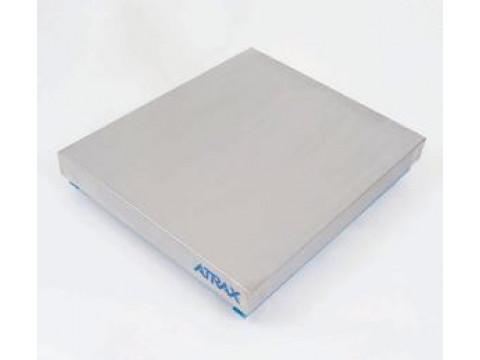 Весы неавтоматического действия багажные ABS-960+