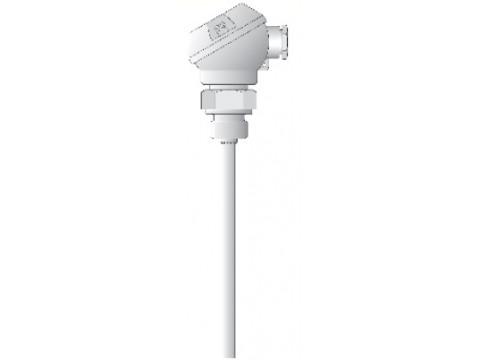 Термопреобразователи сопротивления платиновые 90 мод. 902030/10-402-1001-1-6-100-104/391