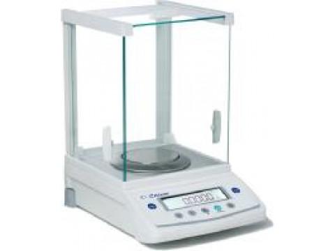 Каналы  измерительные импульсные КИИ А0475-Л400