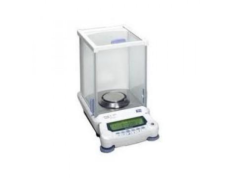 Весы электронные лабораторные AUW, AUW-D, AUX, AUY