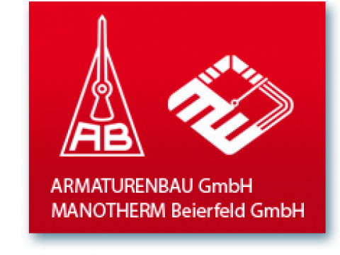"Фирма ""Manotherm Beierfeld GmbH"", Германия"