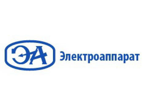 "Завод ""Электроаппарат"", г.Ленинград"