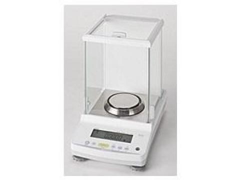 Весы электронные лабораторные ATX, ATY