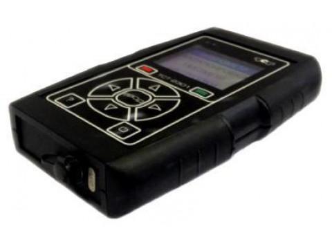 Виброметры-балансировщики ТСТ 2301