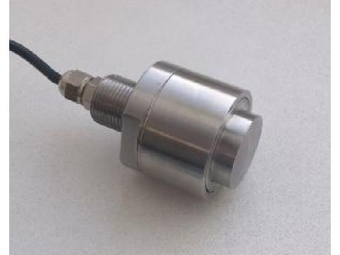 Датчики весоизмерительные сжатия LPZ-02