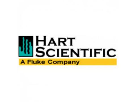 """Фирма """"Hart Scientific"""", США"""