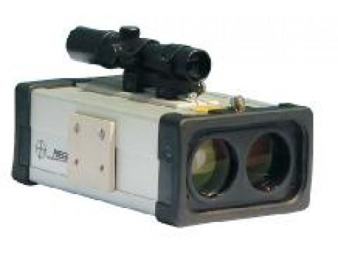 Дальномеры лазерные RIEGL LD90