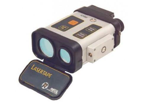 Дальномеры лазерные RIEGL FG21