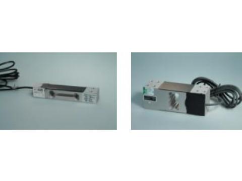 Датчики весоизмерительные тензорезисторные Single Point