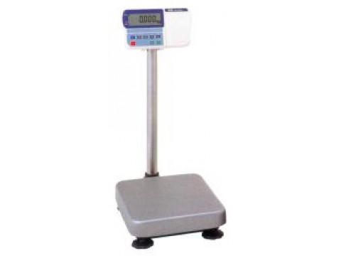 Весы неавтоматического действия HV, HW
