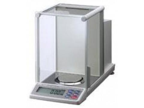 Весы неавтоматического действия GH
