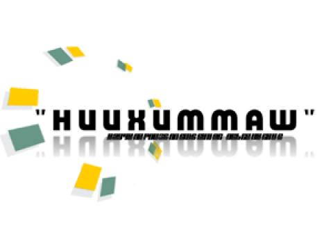 ФГУП НИИХИММАШ, г.Сергиев Посад