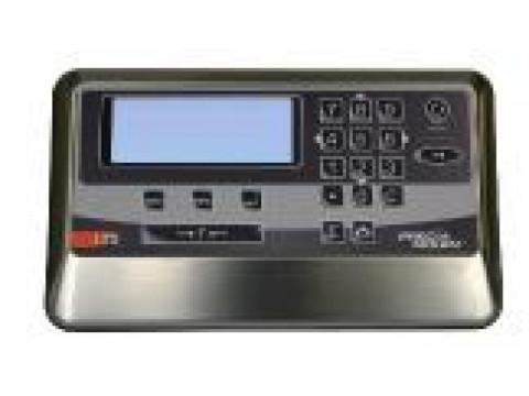 Приборы весоизмерительные i20, i30, i35, i40, I200, I300, I400 (I410), I700