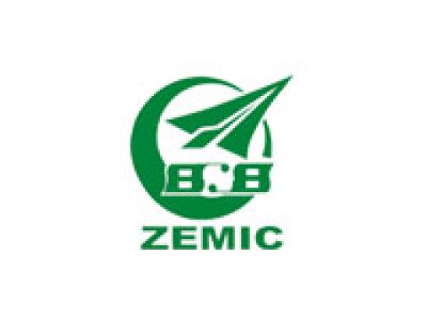 """Фирма """"Zhonghang Electronic Measuring Instruments Co., LTD. (ZEMIC)"""", Китай"""