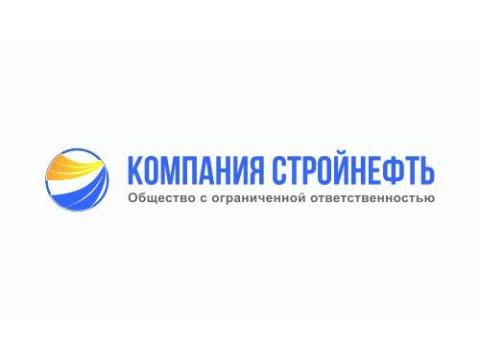 """ООО """"Средства автоматизации Радомского и Компании"""", г.Сургут"""
