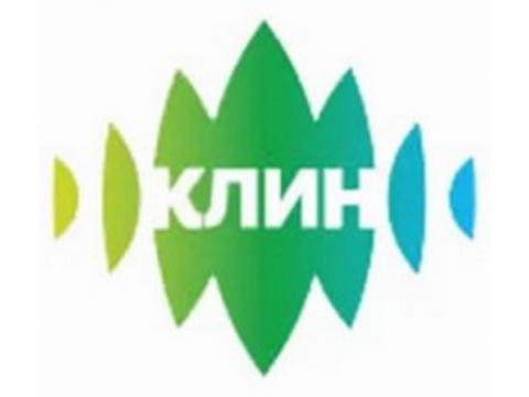 Клинский стекольный завод № 2, г.Клин