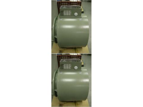 Трансформаторы напряжения емкостные TEMP 245