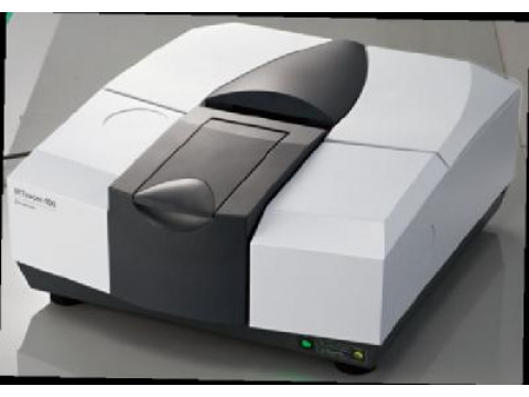 Фурье-спектрофотометры инфракрасные IRTracer-100 и IRAffinity-1S