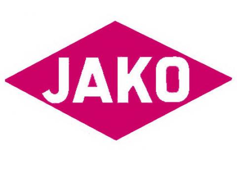"""Фирма """"Jako"""", Австрия"""