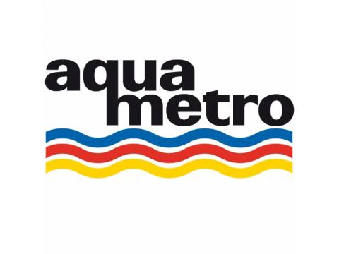 "Фирма ""Aquametro AG"", Швейцария"