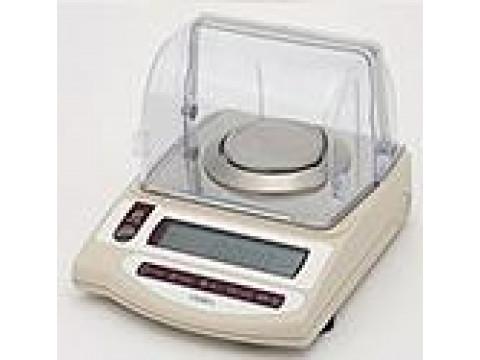 Весы неавтоматического действия CT