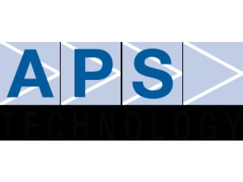 "Фирма ""APS Technology Inc."", США"