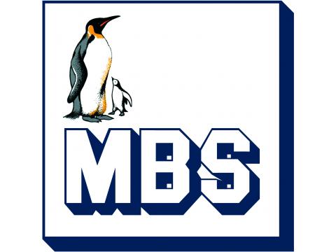"Фирма ""MBS Sulzbach Messwandler GmbH"", Германия"