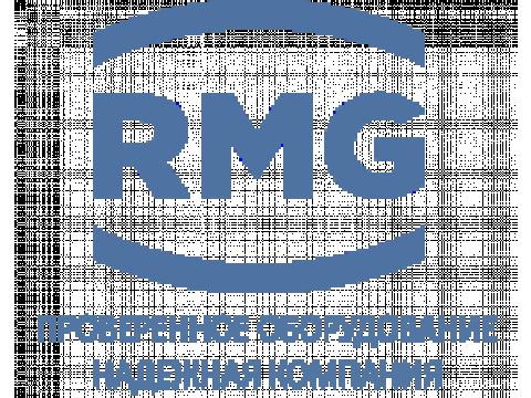 """ООО """"РМГ РУС"""", г.Москва"""
