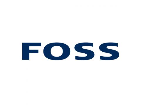 "Фирма ""Foss Electric"", Дания"