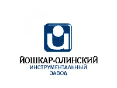 """Завод """"Автоспецоборудование"""", г.Йошкар-Ола"""