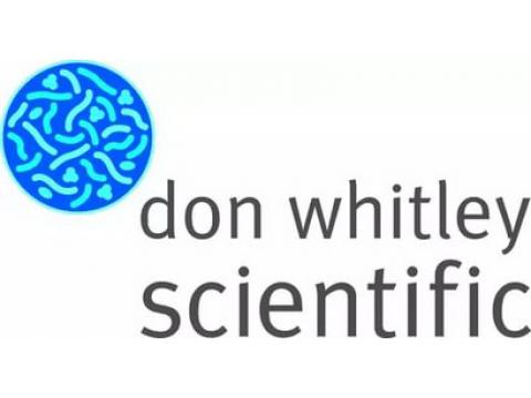 """Фирма """"Don Whitley Scientific Limited"""", Великобритания"""