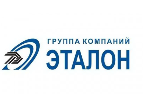 """ОАО """"НПП """"Эталон"""", г.Омск"""