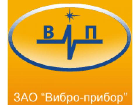 """ЗАО """"Теплофизические приборы"""", г.С.-Петербург"""