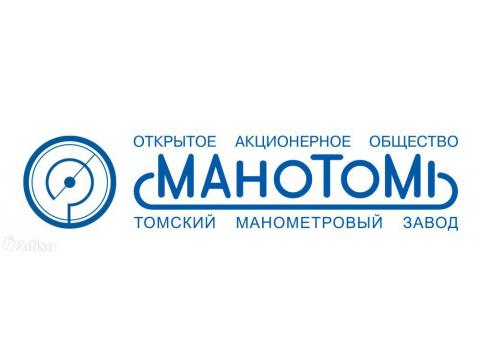 """ОАО """"Манотомь"""", г.Томск"""