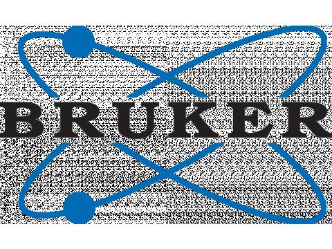 "Фирма ""Bruker Optik GmbH"", Германия"