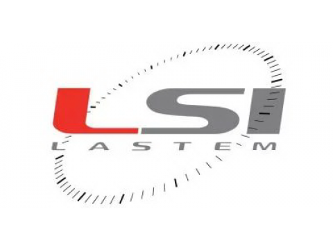 """Фирма """"Lastem"""", Италия"""