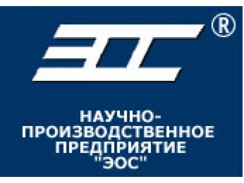 """ООО НПП """"Вектор"""", Украина, г.Харьков"""